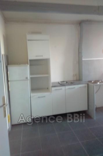 Photo n°5 - Vente appartement La Seyne-sur-Mer 83500 - 90 100 €
