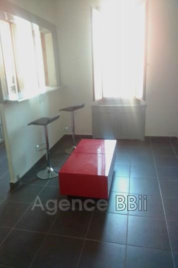 Photo n°2 - Vente appartement La Seyne-sur-Mer 83500 - 90 100 €