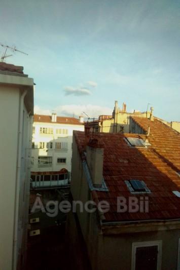 Photo n°6 - Vente appartement La Seyne-sur-Mer 83500 - 90 100 €