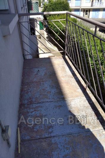 Appartement La Seyne-sur-Mer Centre-ville,   achat appartement  4 pièces   63m²