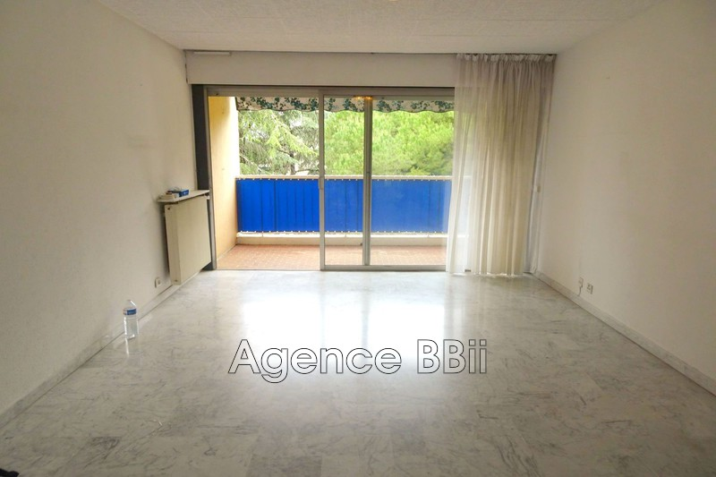 Photo Apartment Nice Corniche fleurie,   to buy apartment  2 rooms   57 m²