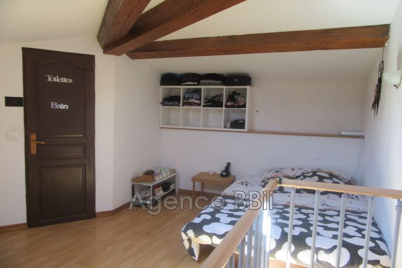 Photo n°5 - Vente Appartement duplex Callas 83830 - 66 000 €