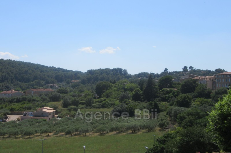Photo n°4 - Vente Appartement duplex Callas 83830 - 66 000 €