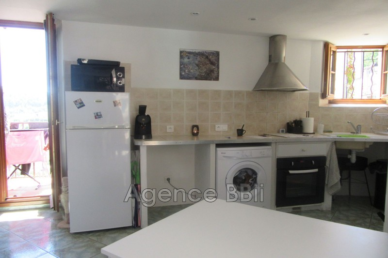 Duplex Callas Centre-ville,   to buy duplex  2 rooms   38 m²
