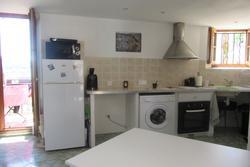 Photos  Appartement Duplex à vendre Callas 83830