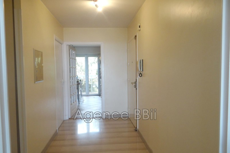 Photo n°3 - Vente appartement Nice 06200 - 328 200 €