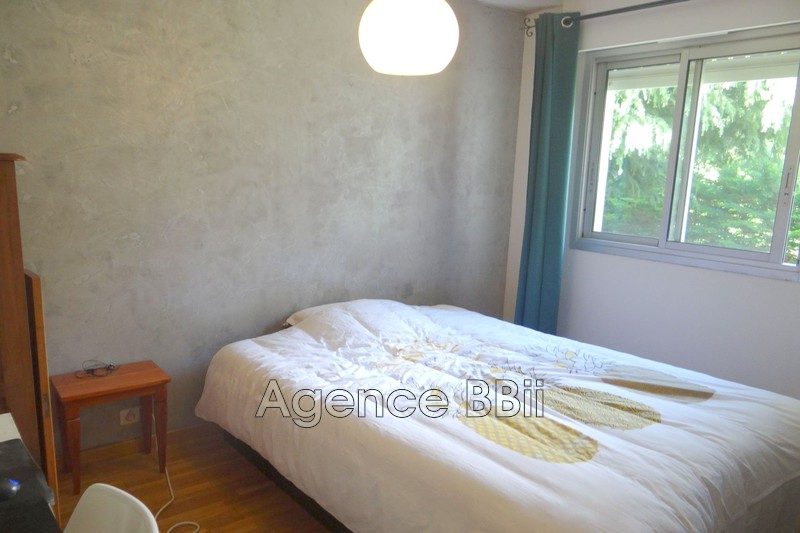 Photo n°7 - Vente appartement Nice 06200 - 328 200 €