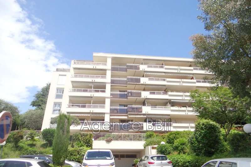 Photo n°10 - Vente appartement Nice 06200 - 328 200 €