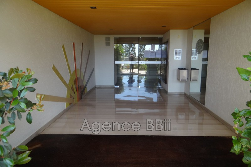 Photo n°11 - Vente appartement Nice 06200 - 328 200 €
