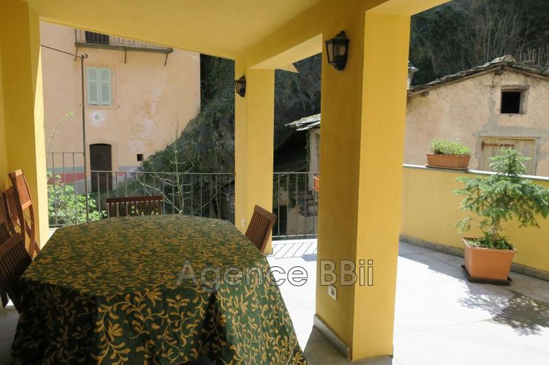 Appartement Tende Riou,   achat appartement  3 pièces   80m²