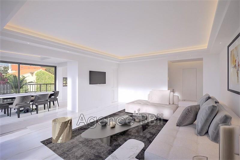 Appartement Nice Bord de mer,   achat appartement  4 pièces   100m²