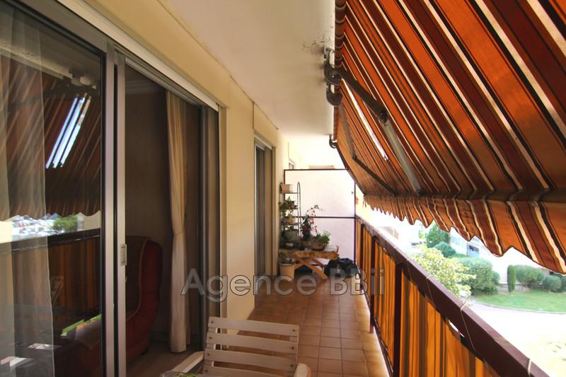 Photo n°2 - Vente appartement Nice 06200 - 245 000 €