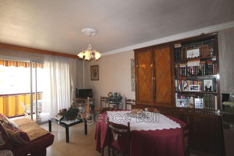 Photo n°3 - Vente appartement Nice 06200 - 245 000 €