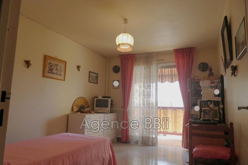 Photo n°6 - Vente appartement Nice 06200 - 245 000 €