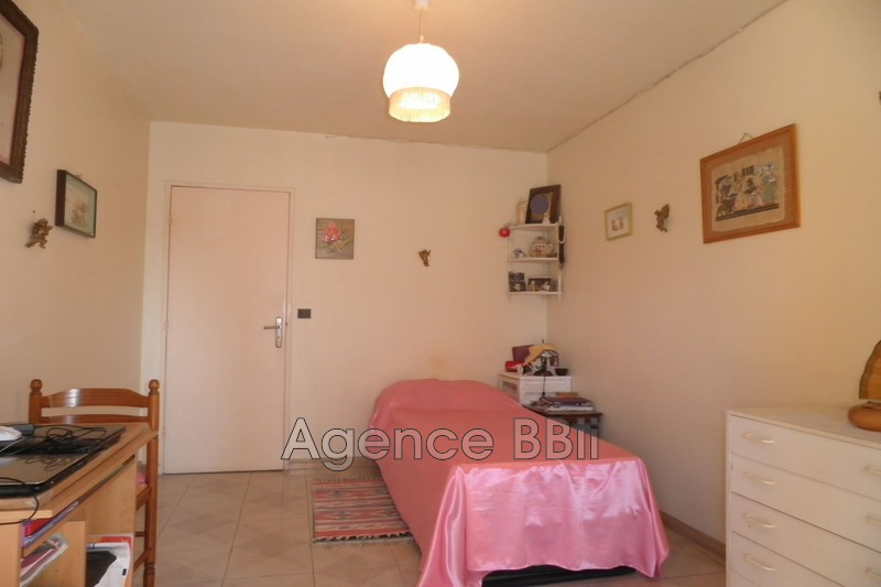 Photo n°8 - Vente appartement Nice 06200 - 245 000 €
