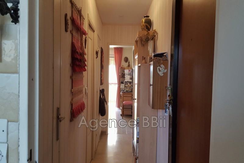 Photo n°9 - Vente appartement Nice 06200 - 245 000 €