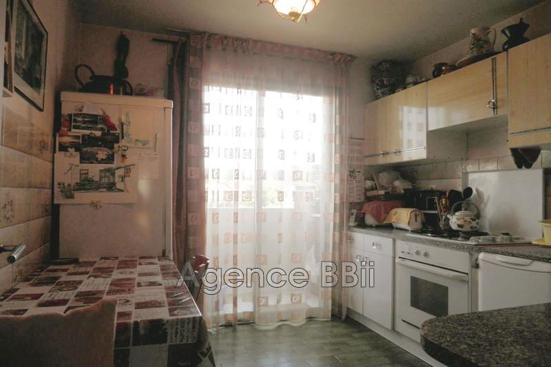 Photo n°10 - Vente appartement Nice 06200 - 245 000 €