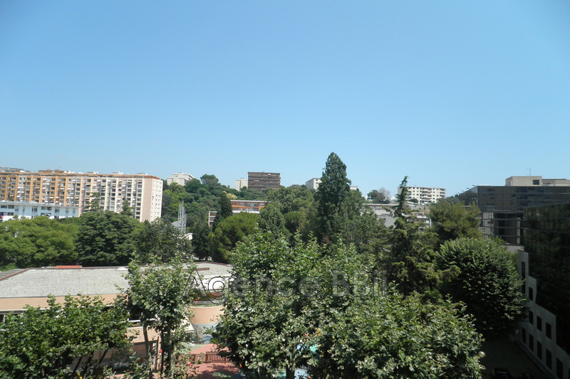Photo n°11 - Vente appartement Nice 06200 - 245 000 €