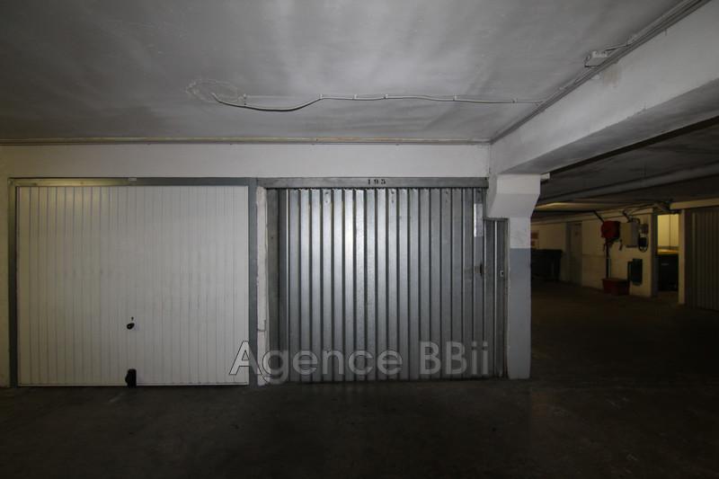 Photo n°13 - Vente appartement Nice 06200 - 245 000 €