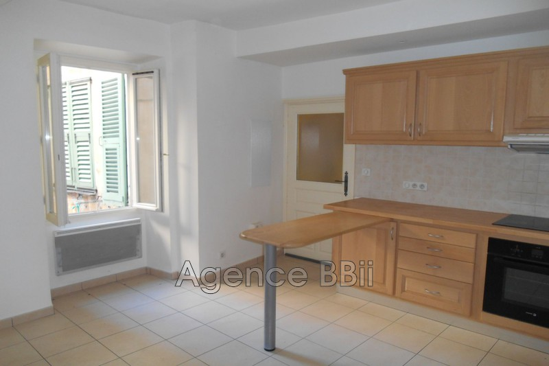 Apartment Fontan Commune,   to buy apartment  2 rooms   31 m²