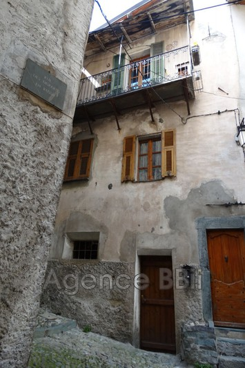 Apartment Tende Village ,   to buy apartment  3 rooms   75 m²