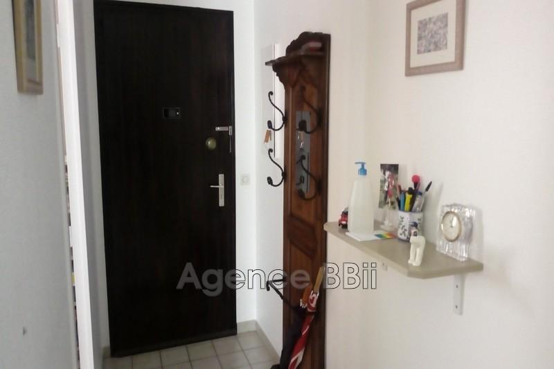 Photo n°1 - Vente Appartement dernier étage Crécy-la-Chapelle 77580 - 222 600 €