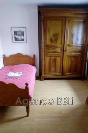 Photo n°3 - Vente Appartement dernier étage Crécy-la-Chapelle 77580 - 222 600 €