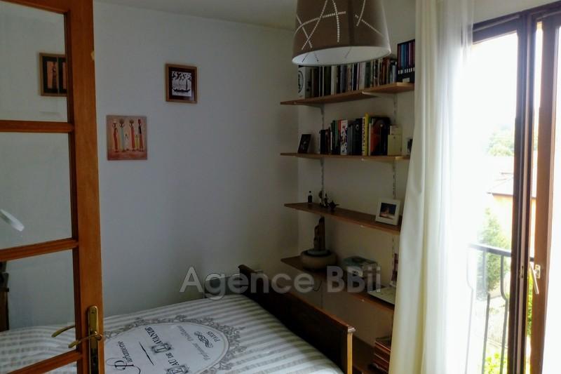 Photo n°4 - Vente Appartement dernier étage Crécy-la-Chapelle 77580 - 222 600 €