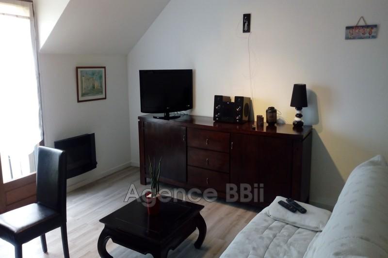 Photo n°7 - Vente Appartement dernier étage Crécy-la-Chapelle 77580 - 222 600 €