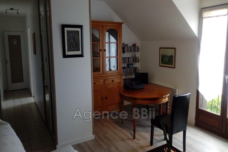 Photo n°8 - Vente Appartement dernier étage Crécy-la-Chapelle 77580 - 222 600 €