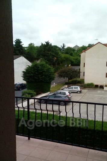 Photo n°9 - Vente Appartement dernier étage Crécy-la-Chapelle 77580 - 222 600 €
