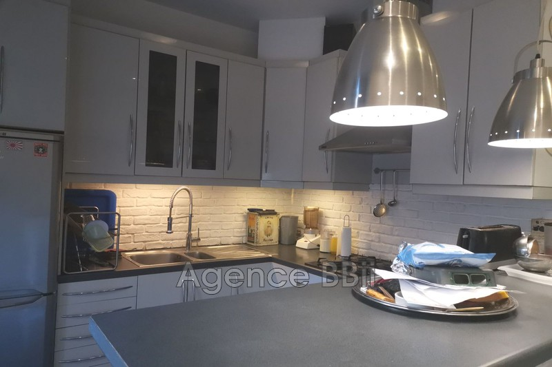 Photo n°8 - Vente appartement Nice 06000 - 301 000 €