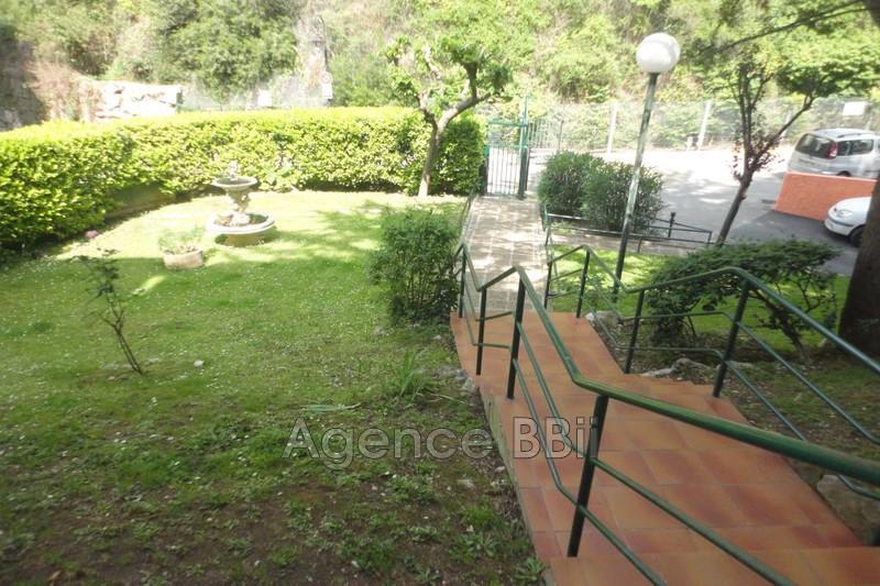 Appartement Nice Nice est - mont-gros,   achat appartement  3 pièces   67m²