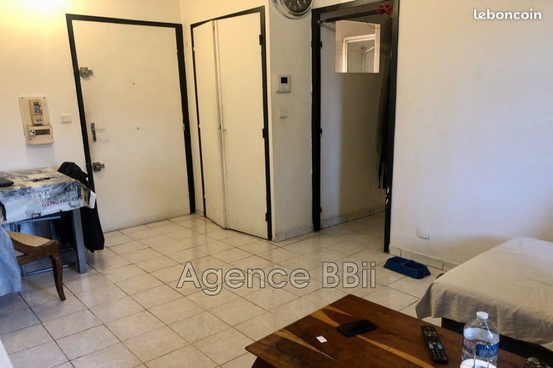 Apartment Nice Pasteur,   to buy apartment  1 room   28 m²