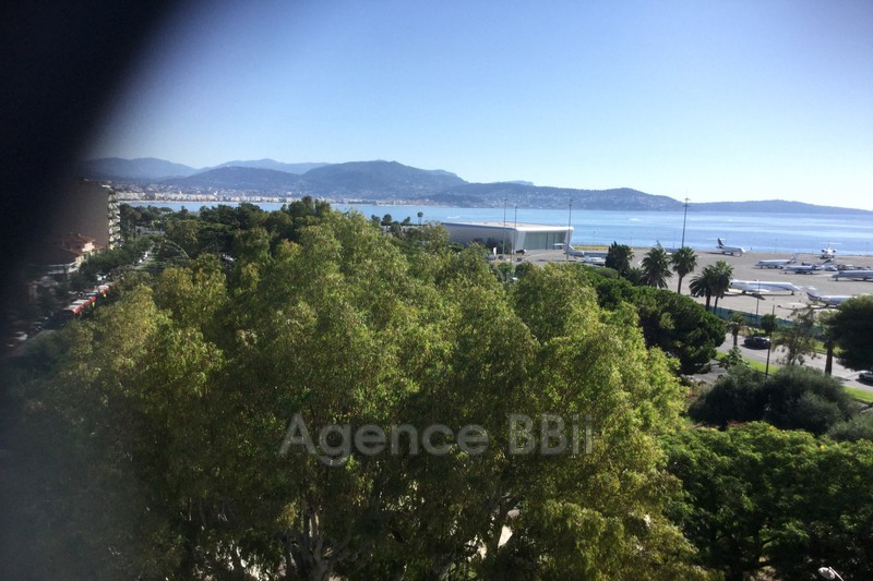 Photo Appartement Nice Proche plages,   achat appartement