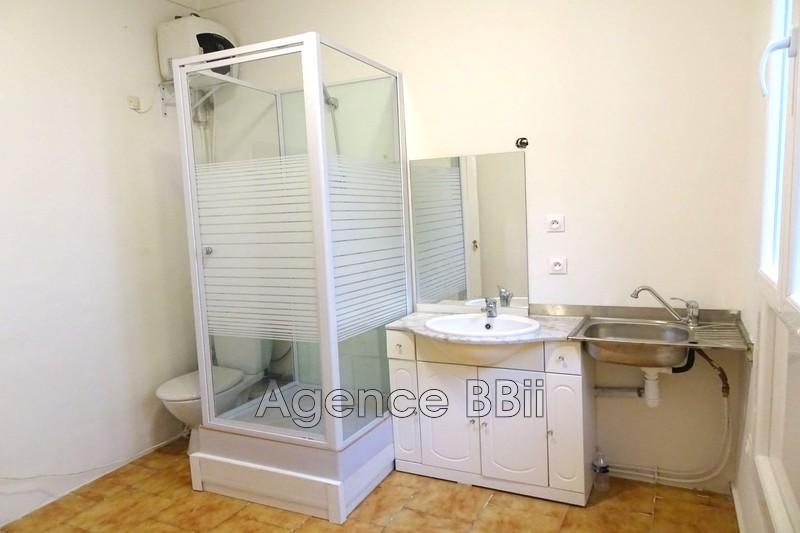 Appartement Nice Centre-ville,   achat appartement  1 pièce   9m²