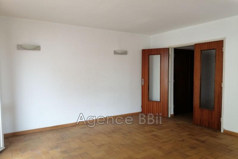 Photo n°2 - Vente appartement Toulon 83200 - 167 000 €