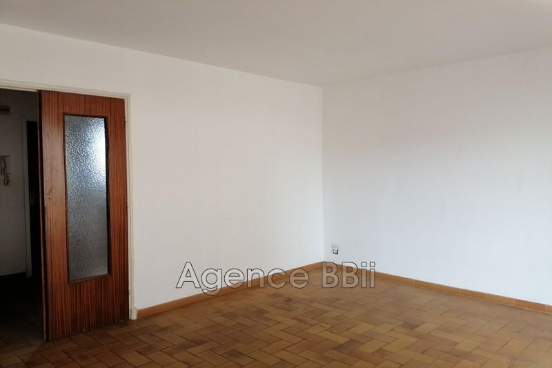 Photo n°3 - Vente appartement Toulon 83200 - 167 000 €