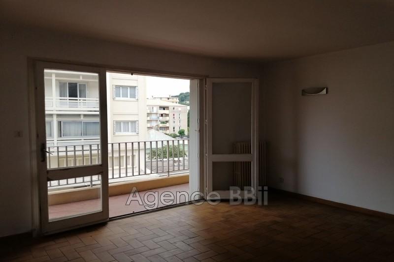 Photo n°4 - Vente appartement Toulon 83200 - 167 000 €