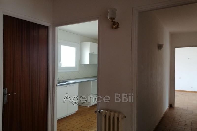 Photo n°5 - Vente appartement Toulon 83200 - 167 000 €