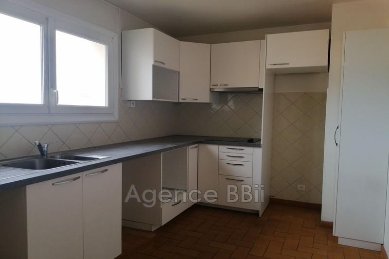 Photo n°6 - Vente appartement Toulon 83200 - 167 000 €