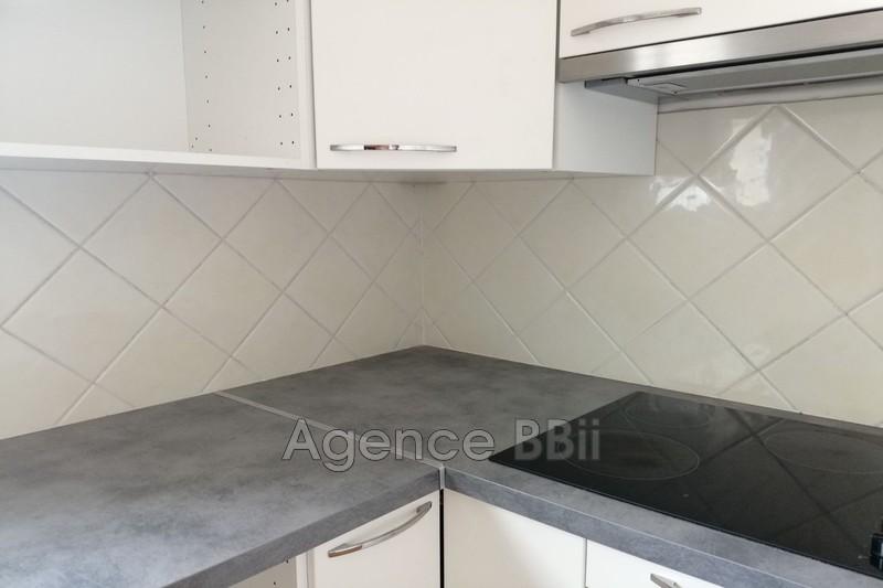 Photo n°7 - Vente appartement Toulon 83200 - 167 000 €