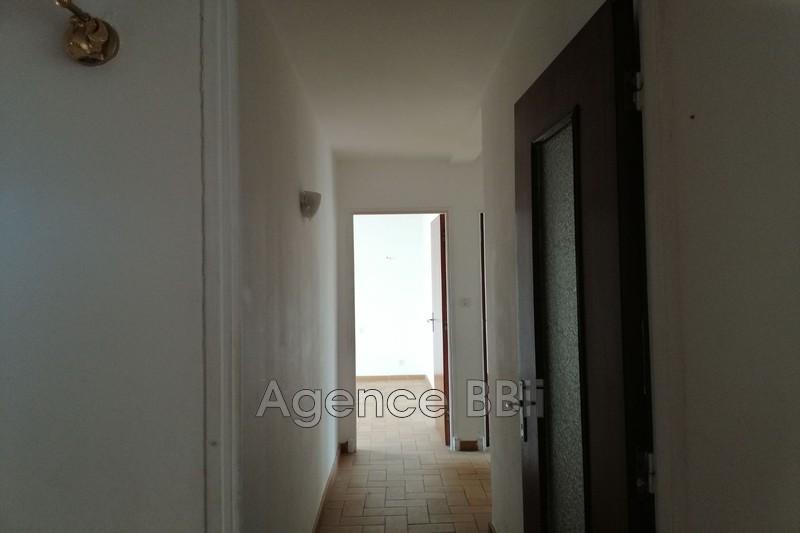 Photo n°8 - Vente appartement Toulon 83200 - 167 000 €