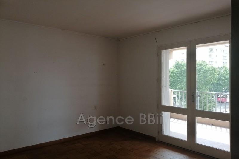 Photo n°10 - Vente appartement Toulon 83200 - 167 000 €