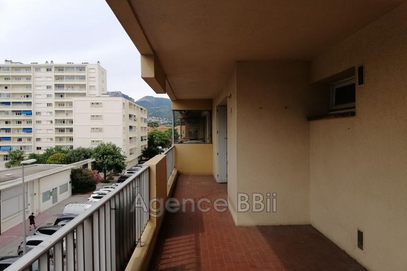 Photo n°13 - Vente appartement Toulon 83200 - 167 000 €