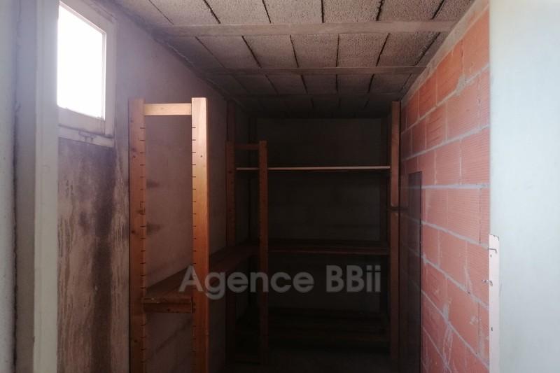 Photo n°14 - Vente appartement Toulon 83200 - 167 000 €
