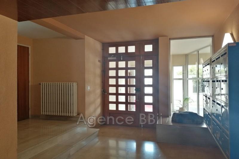 Photo n°15 - Vente appartement Toulon 83200 - 167 000 €