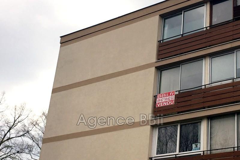 Photo Appartement Franconville Proche de la gare sncf,   achat appartement  3 pièces   56m²