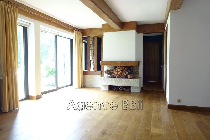 Appartement Tourgéville   achat appartement  3 pièces   75m²