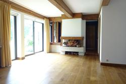 Photos  Appartement à vendre Tourgéville 14800